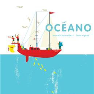 oceano_anouckboisrobert